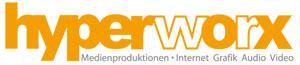 hyperworx Medienproduktionen