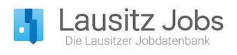 Lausitz Jobs