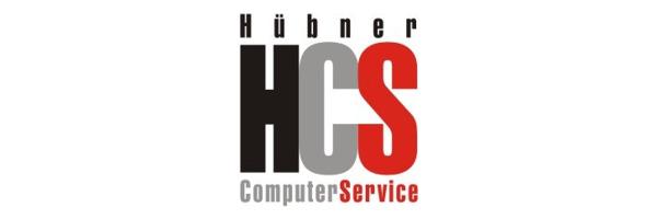 Hübner computer service cottbus